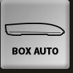 pulsantebox.png